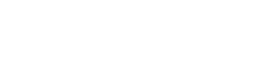 The movie database brand